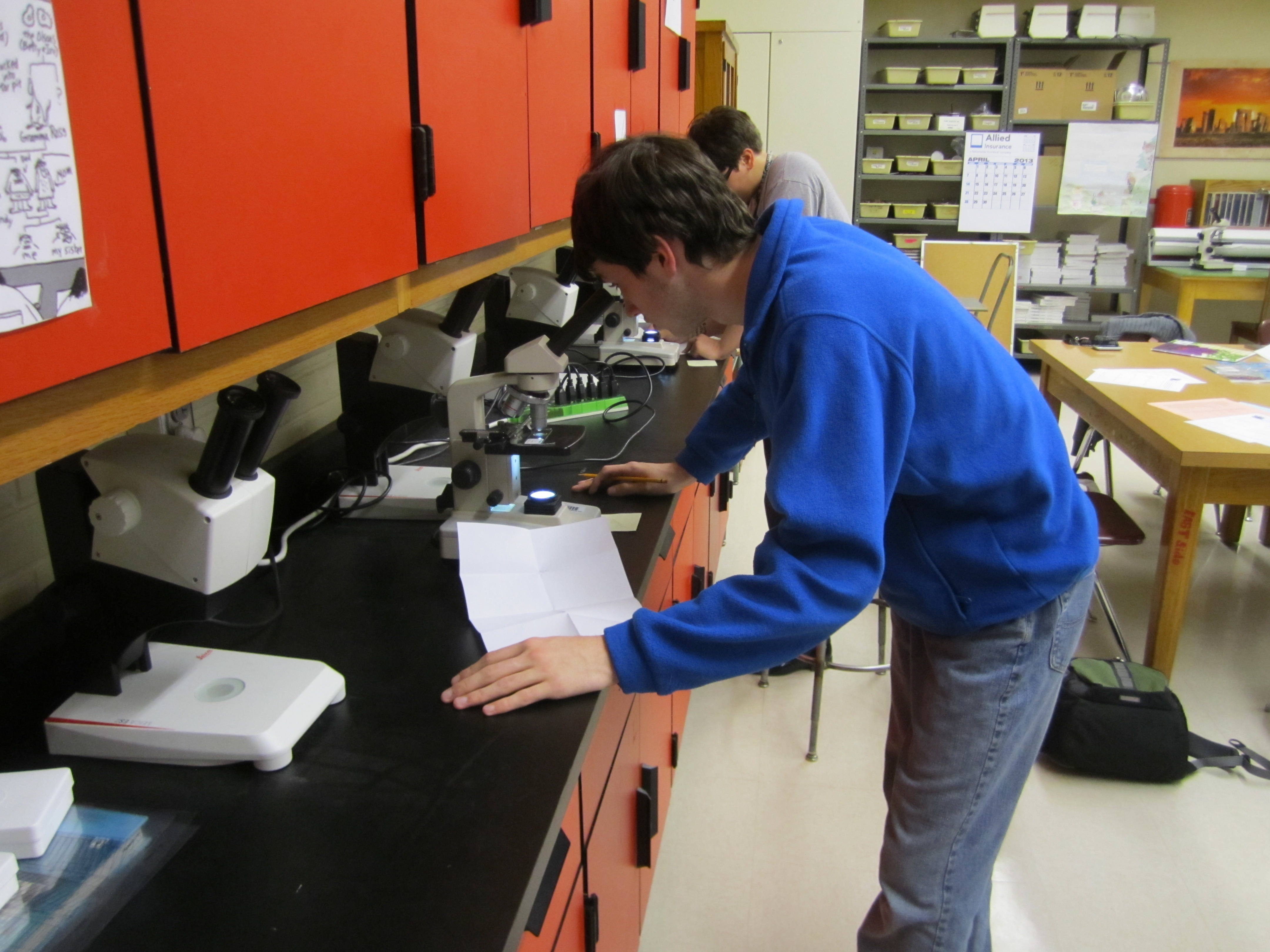 forensic science essay titles Science thesis topics including computer science thesis, political, library, social, environmental, forensic, food proposal, ideas and example for master, phd.