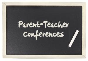 parent-teacher-conf1