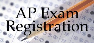 ap-exam-registration-2015
