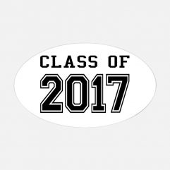 class_of_2017_decal