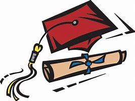 Watch Graduation Online!